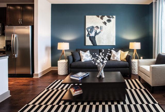7 Don Ts For Home Decor Designs By Katy