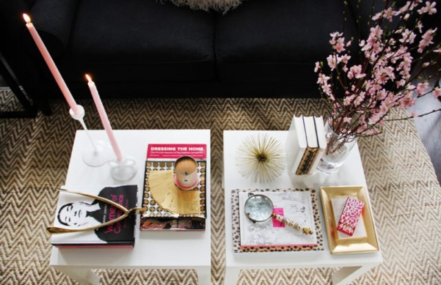 coffeetablestyling4