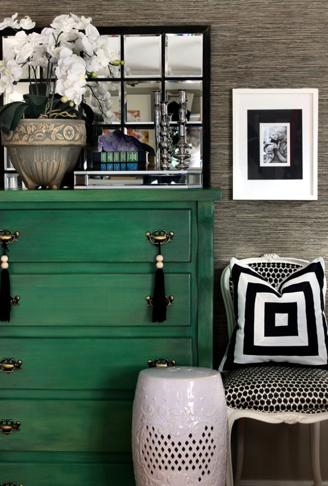 trends-in-the-interior-emerald-green-is-the-trend-color-14-913