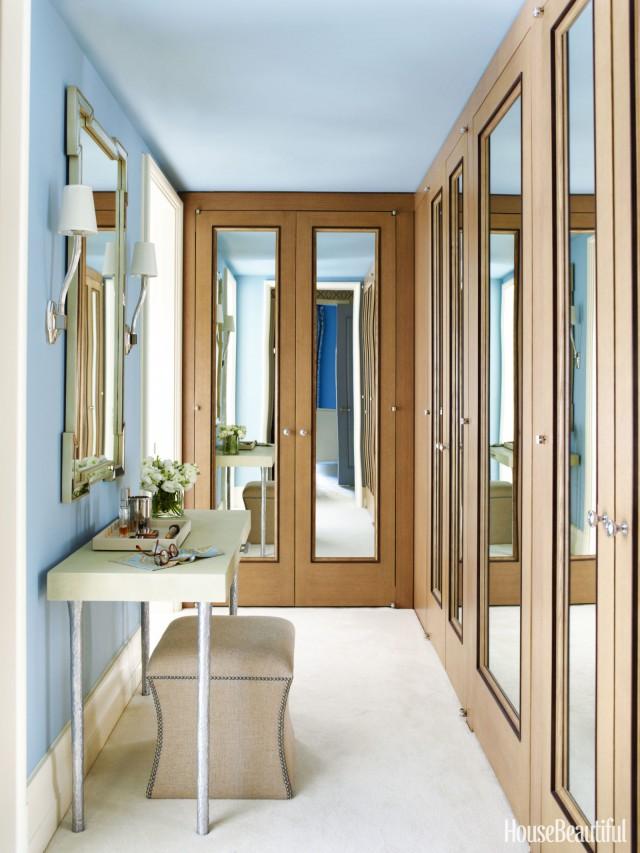 Stunning Manhattan Apartment | Designs By Katy