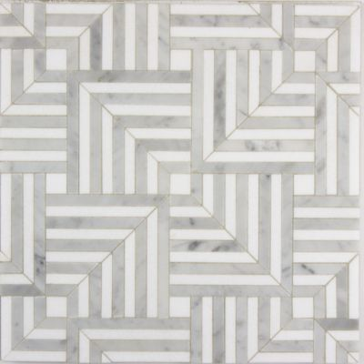 Designs By Katy Page 18 Tile Samples At Ann Sacks